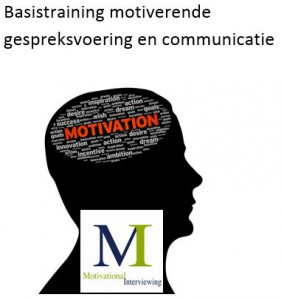 front basis motivational interviewing